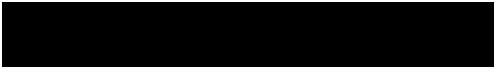 Wilhelmus casino logo